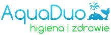 AquaDuo